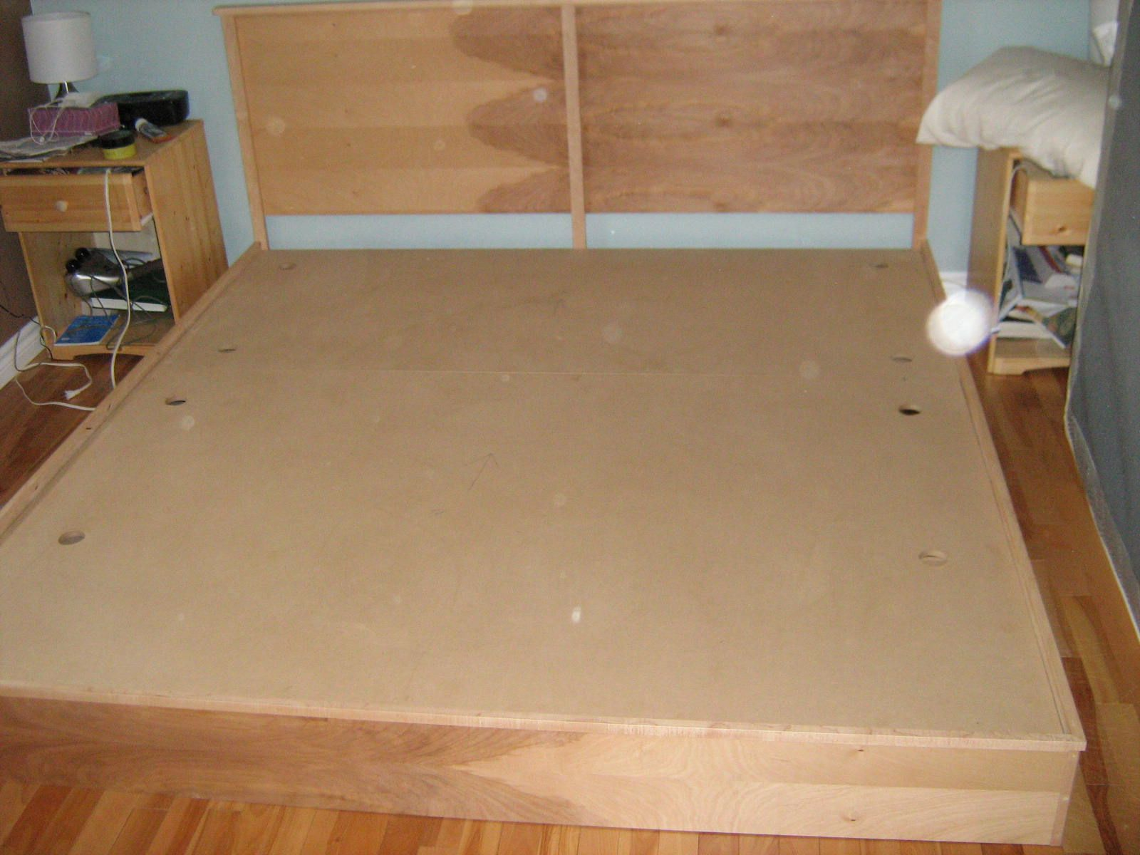 Woodworking King Size Platform Bed Frame With Storage Plans Inventor Pdf Download Free Build A Picnic Table Plans Architectural Woodwork Jobs