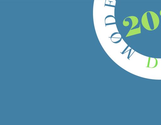Mødeindustriens Dag – MøderientidmedCorona