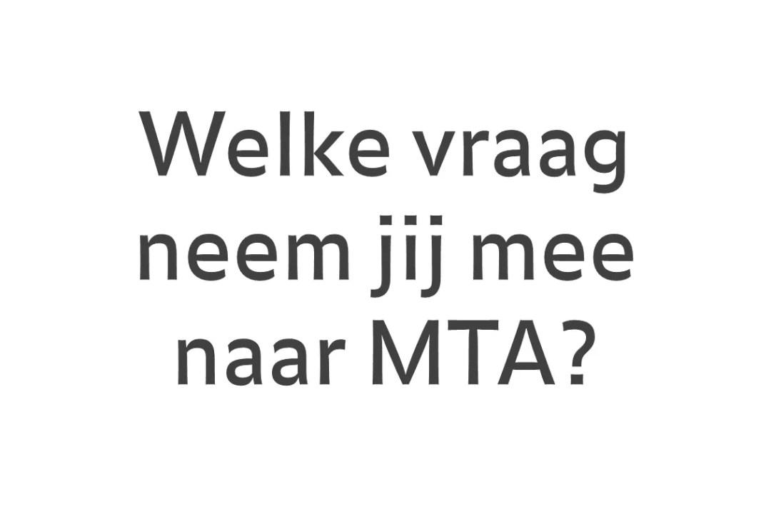 YTT MTA (11)