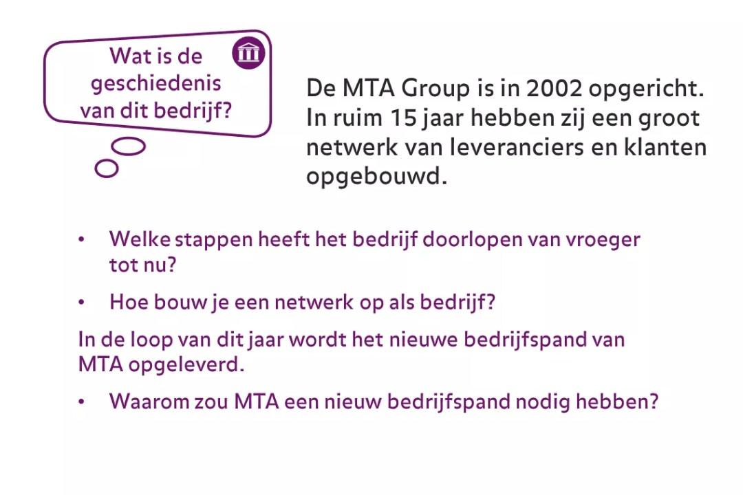YTT MTA (3)