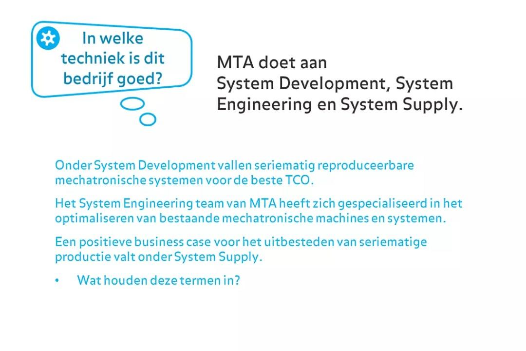 YTT MTA (6)