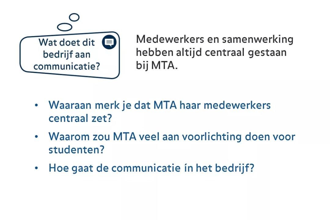 YTT MTA (8)