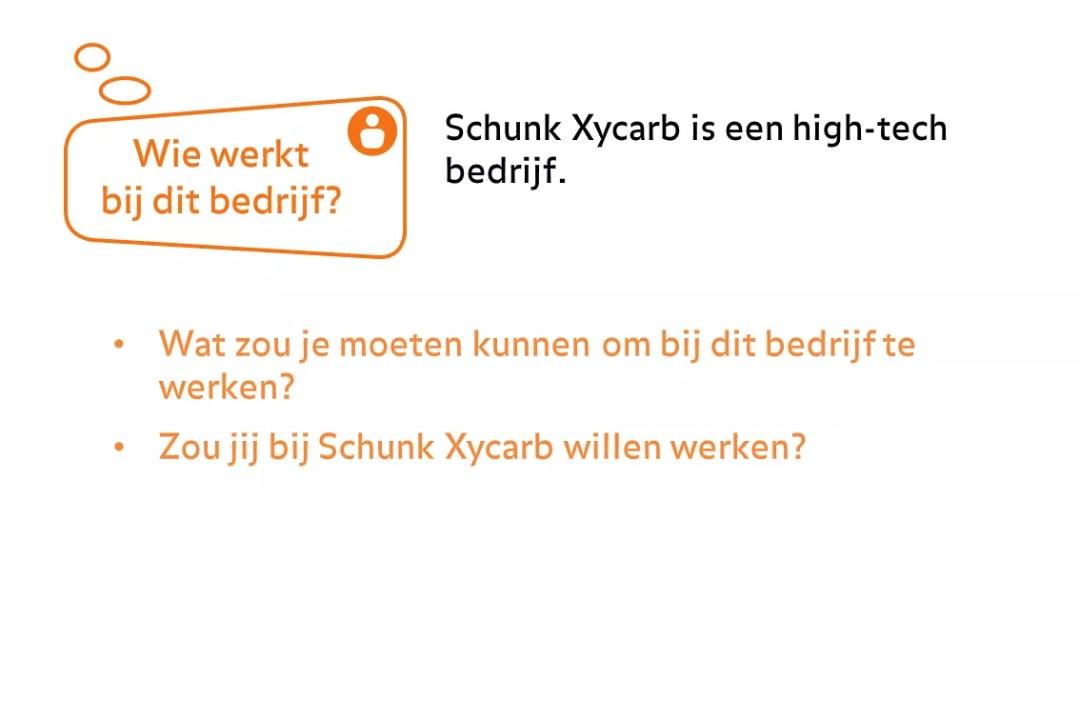 YTT Schunk (10)