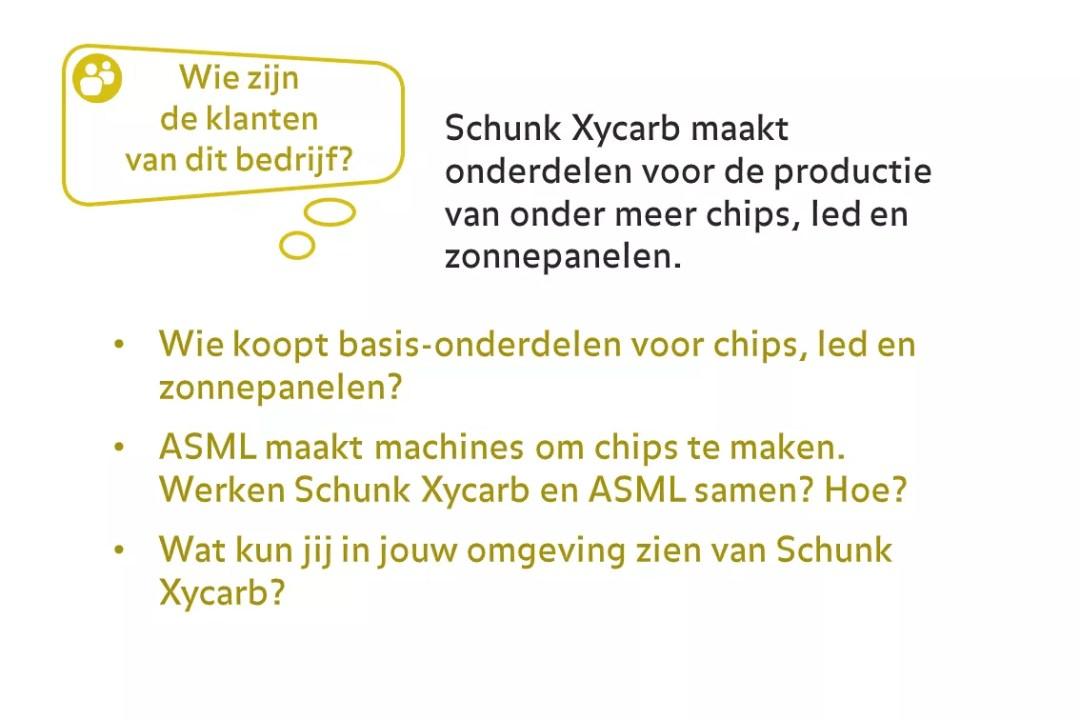 YTT Schunk (4)