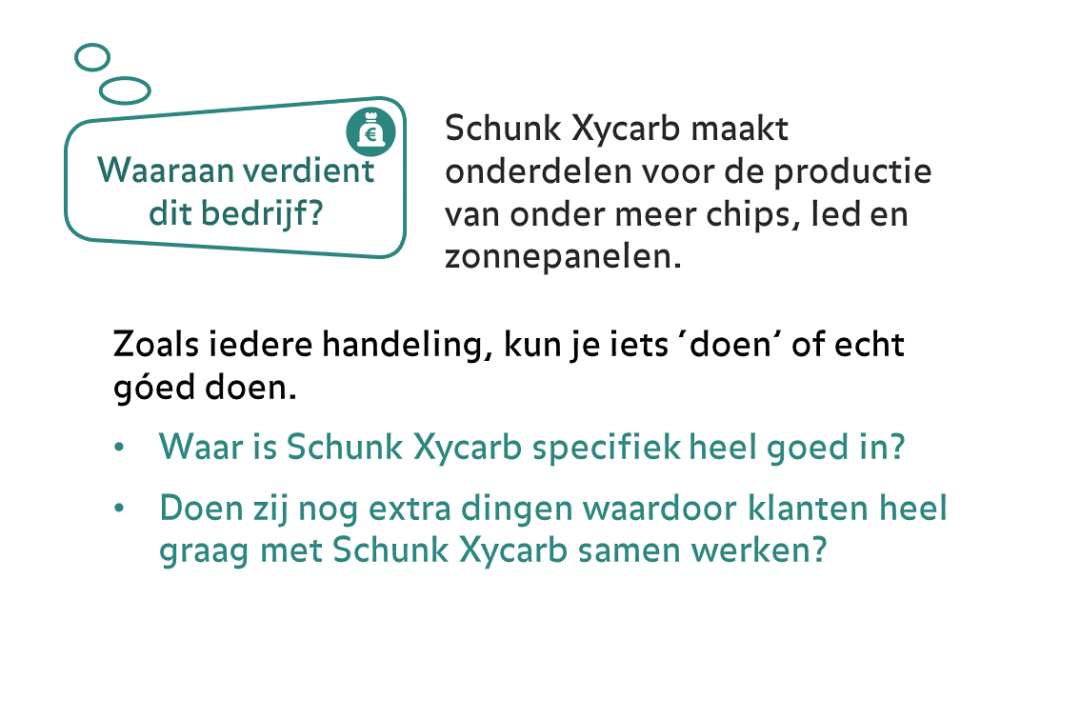 YTT Schunk (5)