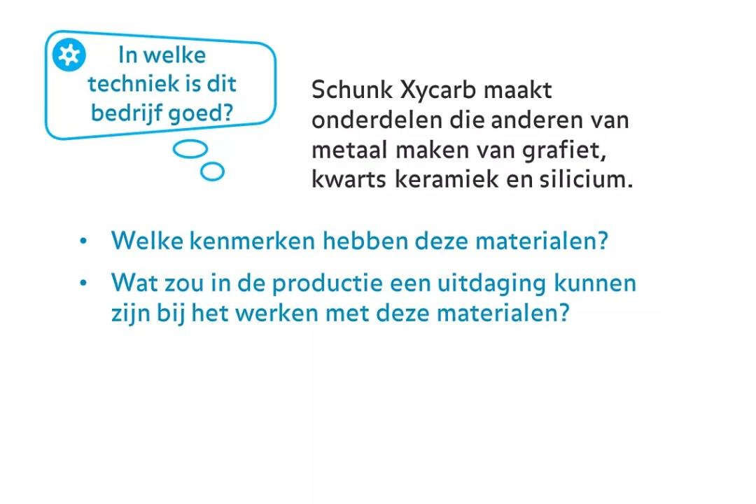 YTT Schunk (6)