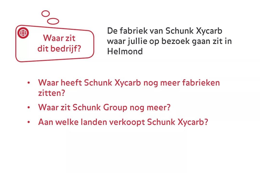 YTT Schunk (7)