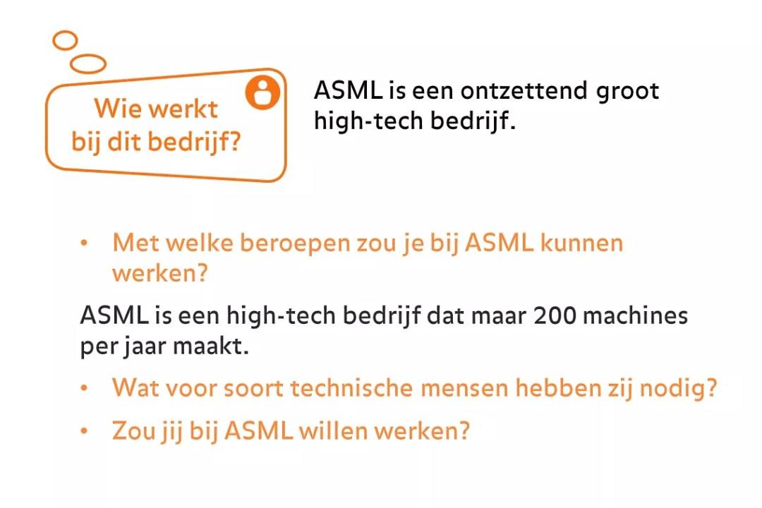 YTT19 ASML (10)
