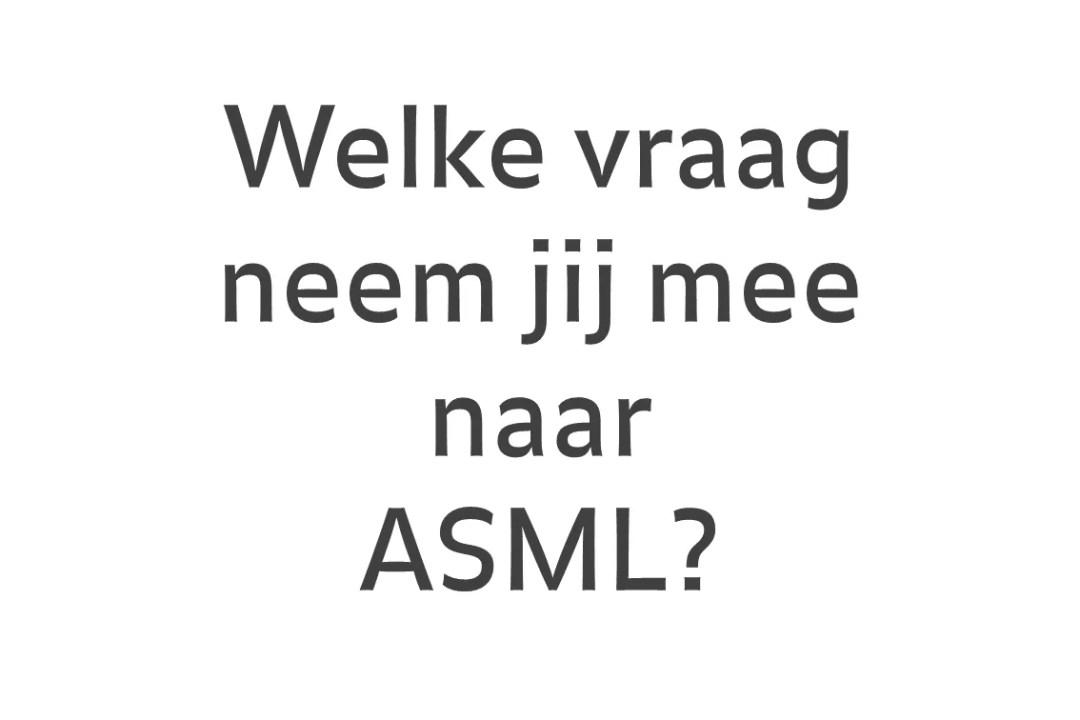 YTT19 ASML (11)
