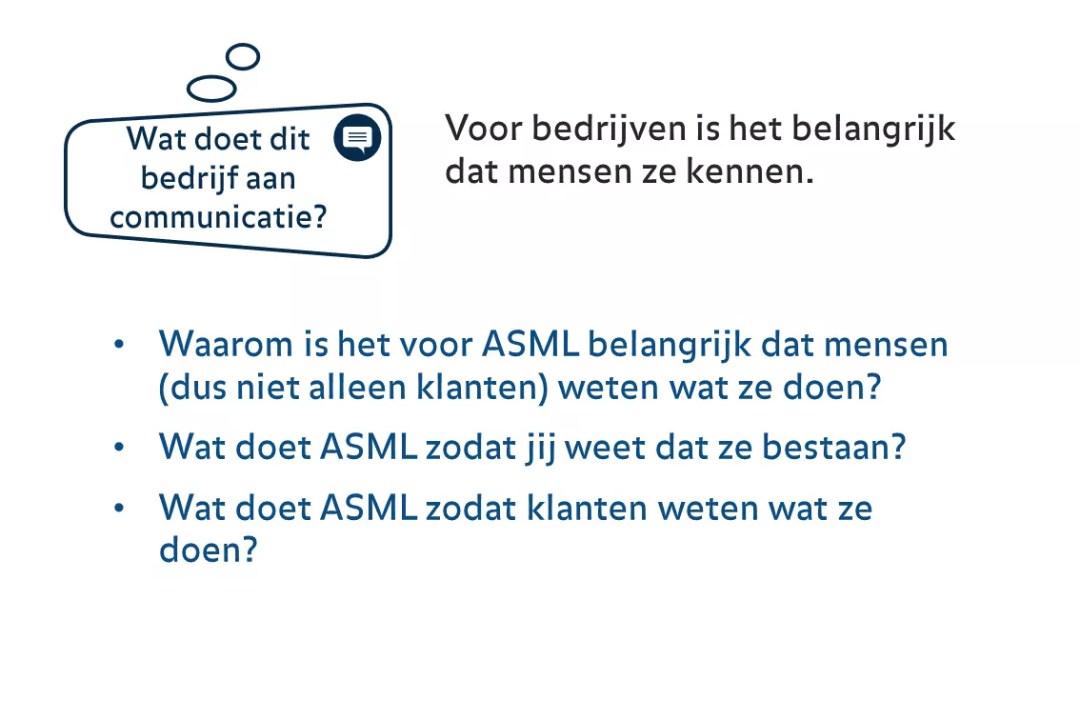 YTT19 ASML (8)