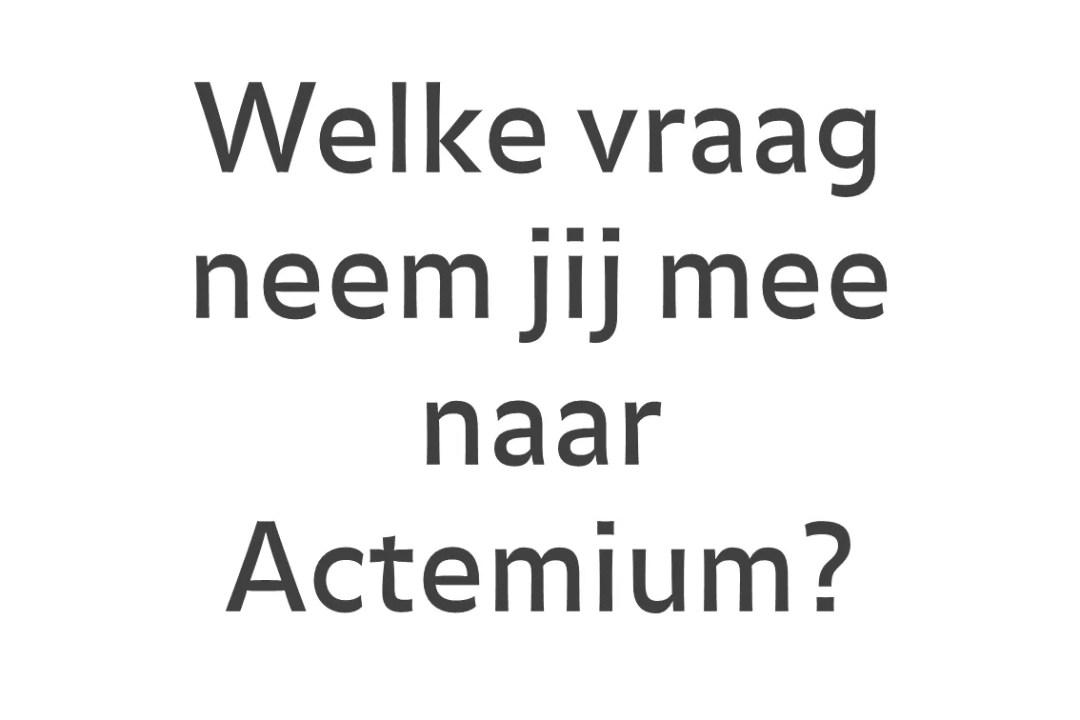 YTT19 Actemium (11)