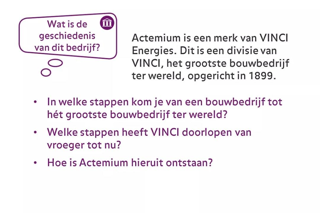YTT19 Actemium (3)