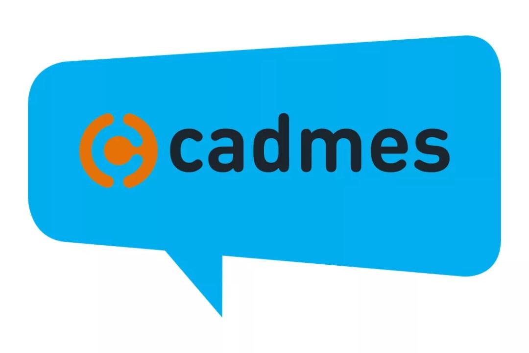 YTT19 Cadmes (1)
