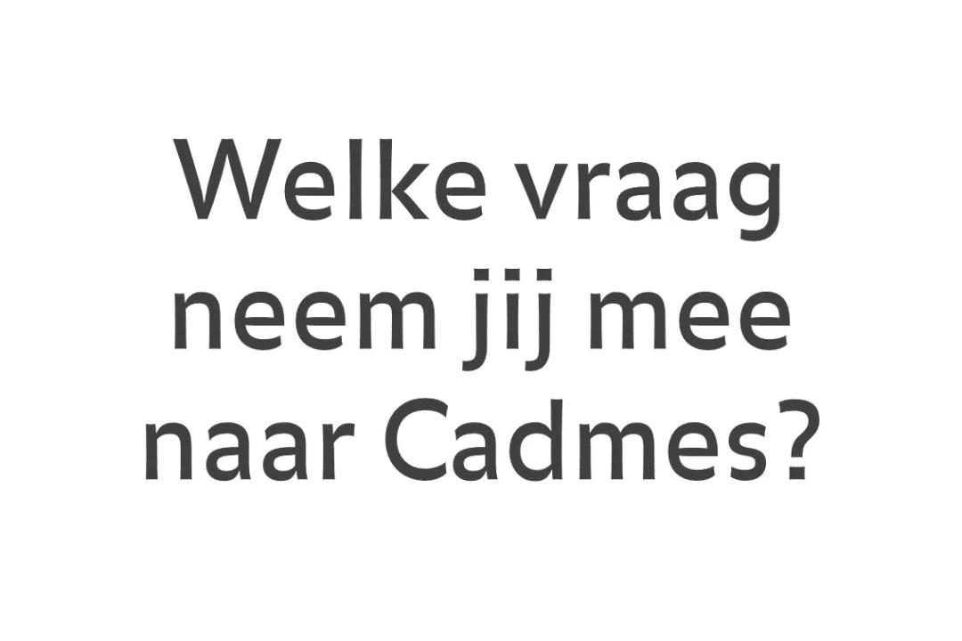 YTT19 Cadmes (11)