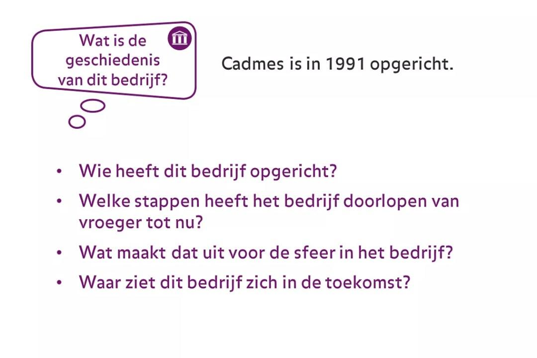 YTT19 Cadmes (3)