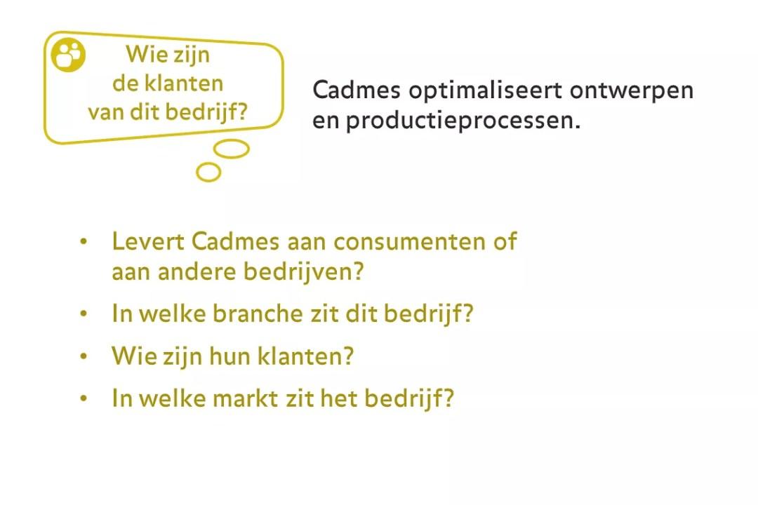 YTT19 Cadmes (4)