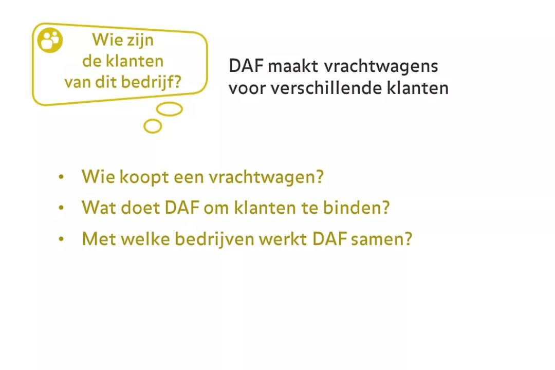 YTT19 DAF (4)