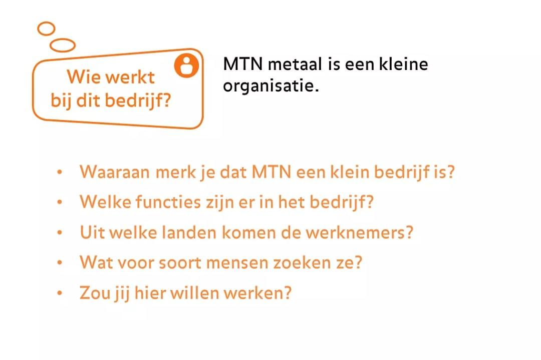 YTT19 MTN (10)