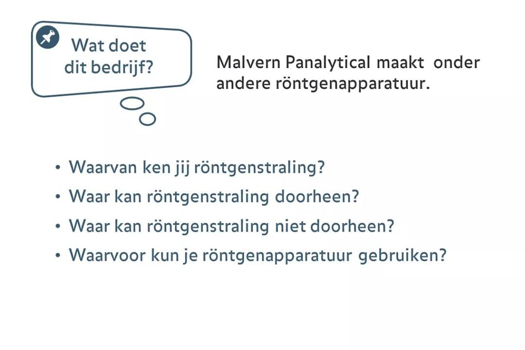 YTT19 MalvernPanalytical (2)