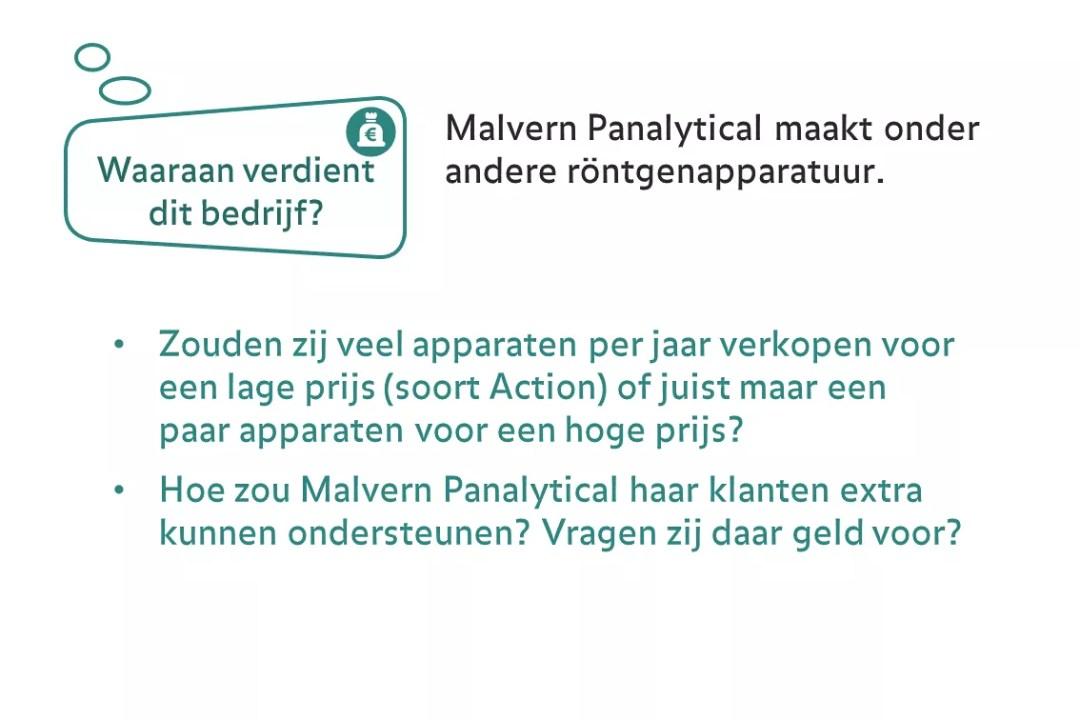 YTT19 MalvernPanalytical (5)