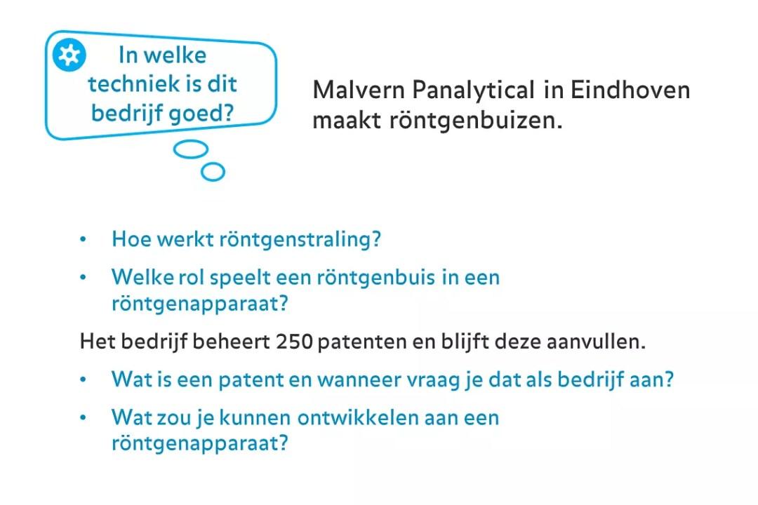 YTT19 MalvernPanalytical (6)