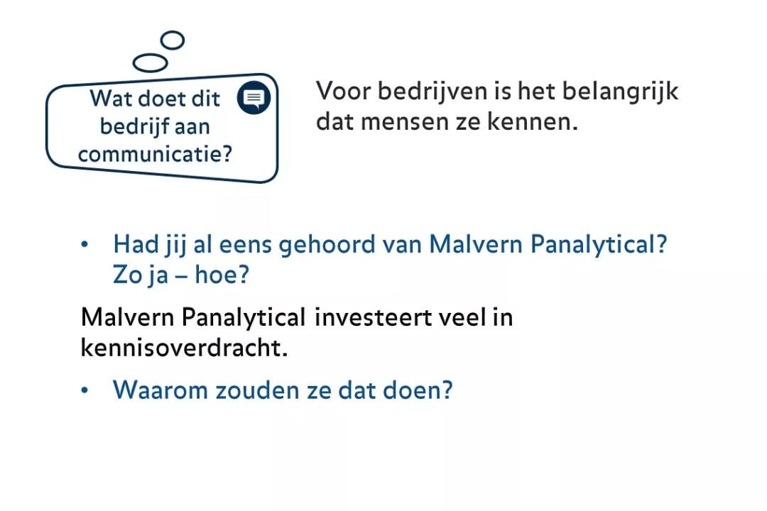 YTT19 MalvernPanalytical (8)