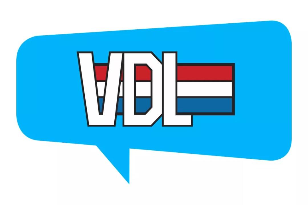 YTT19 VDL (1)