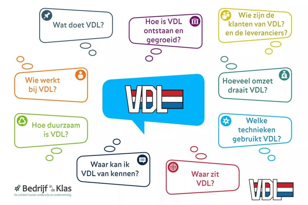 YTT19 VDL (13)