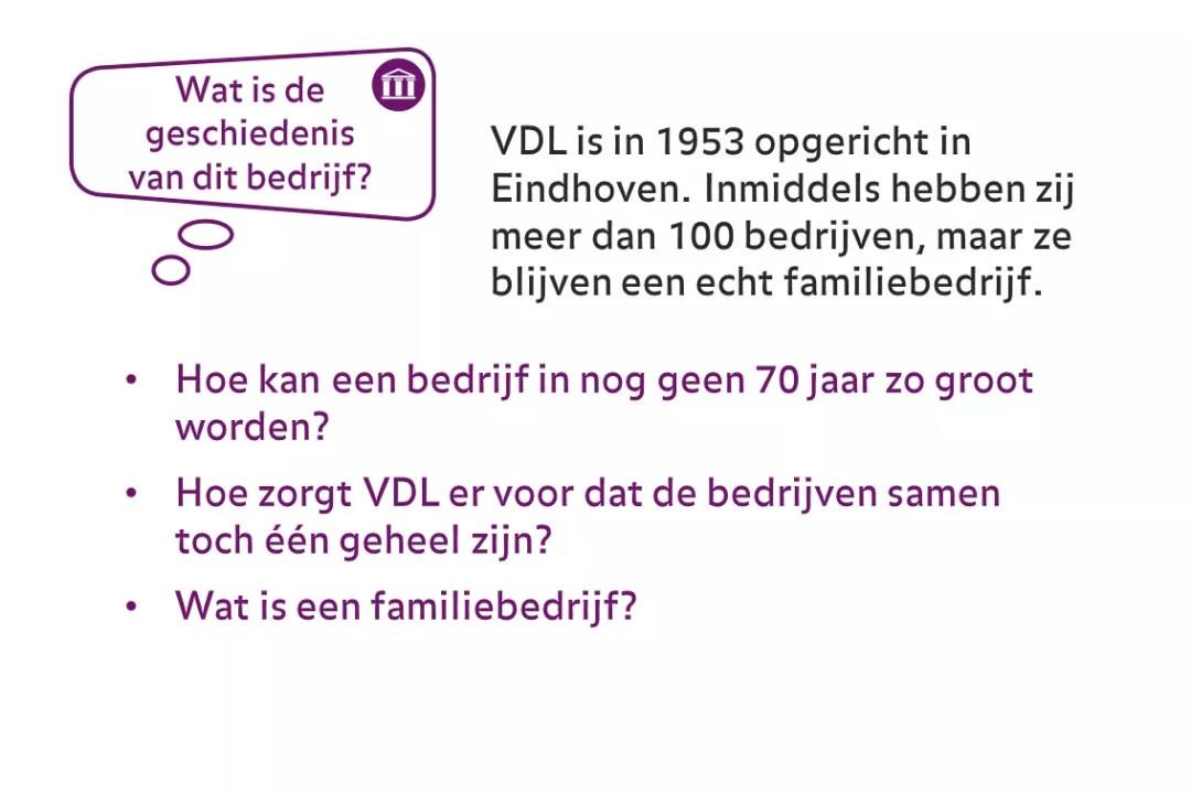 YTT19 VDL (3)