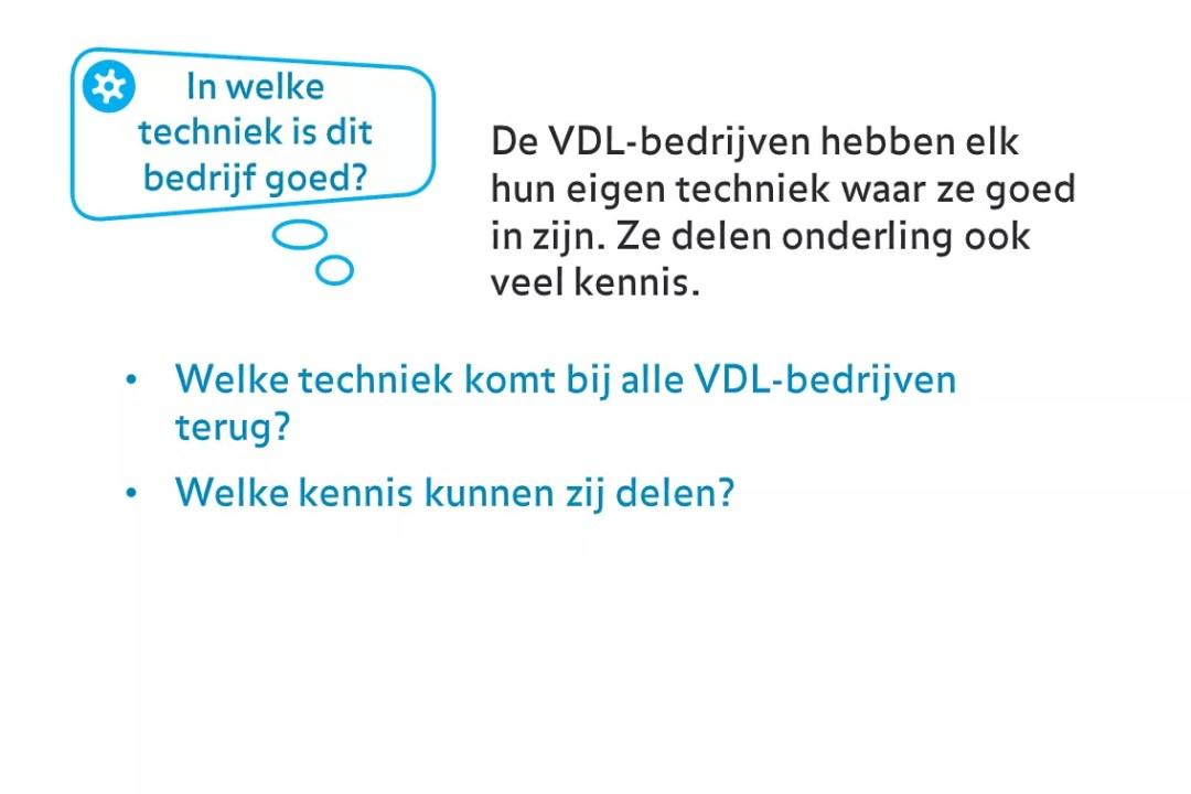 YTT19 VDL (6)