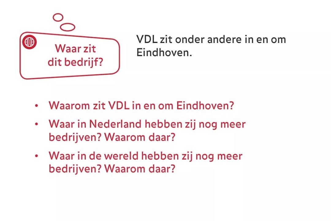 YTT19 VDL (7)