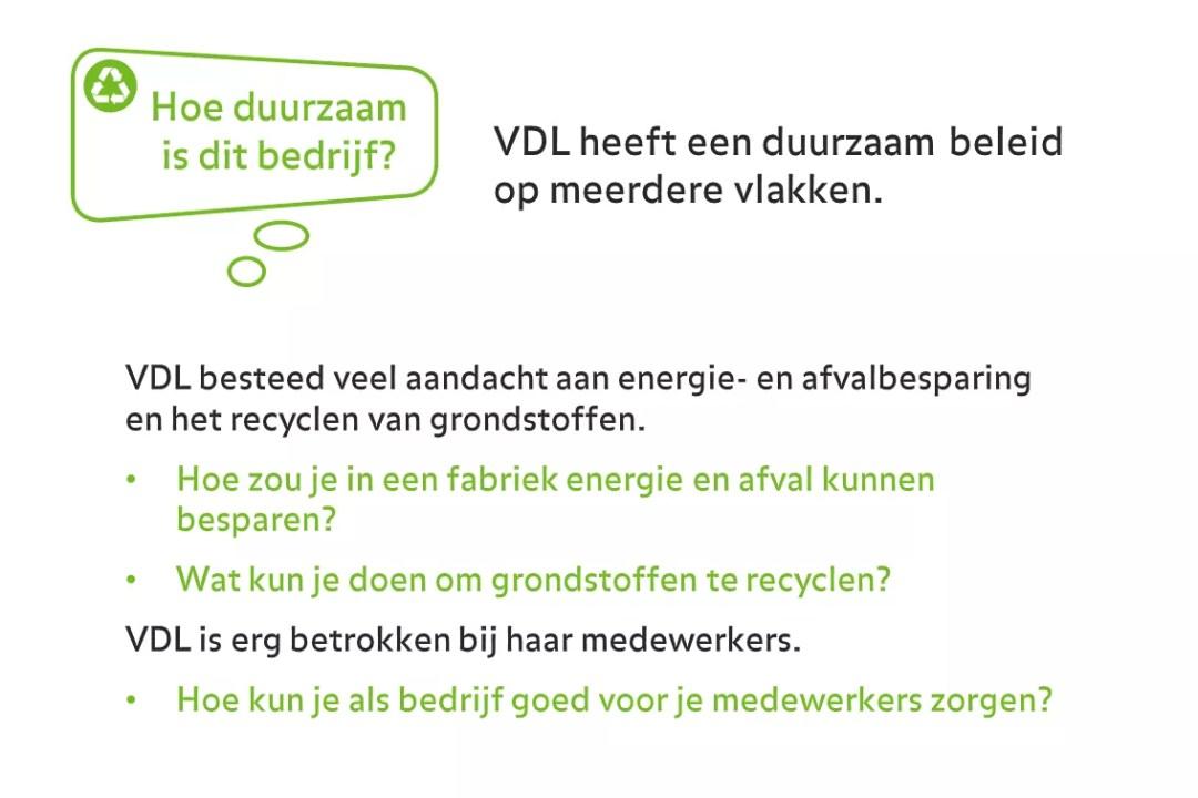 YTT19 VDL (9)