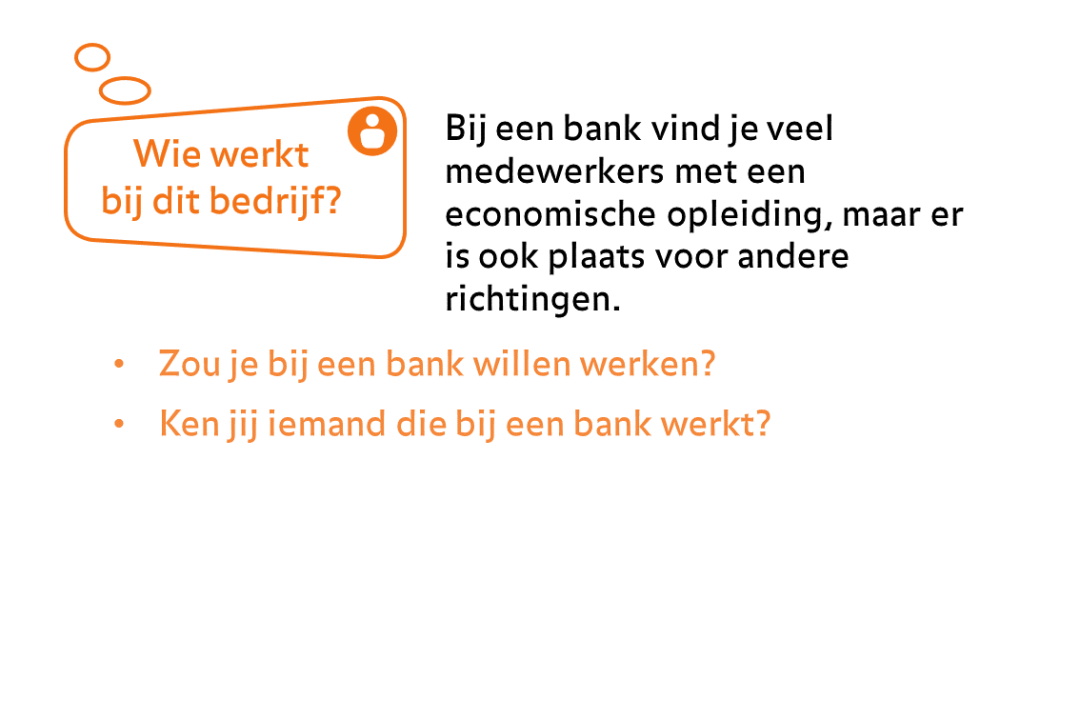 YTT19 Volksbank HV (10)