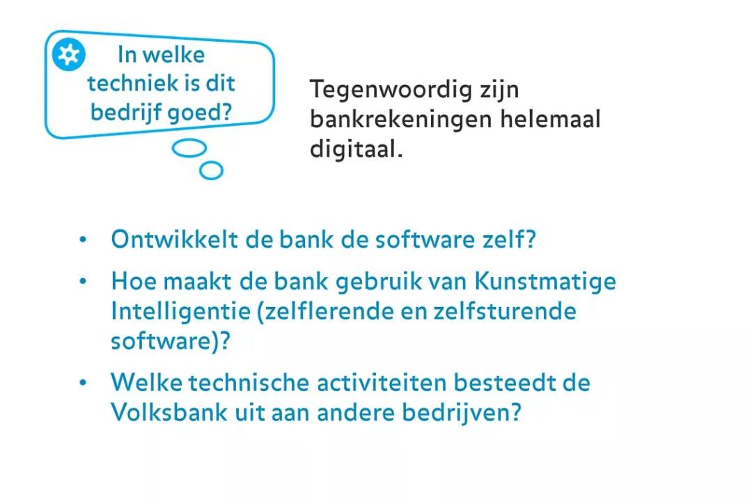 YTT19 Volksbank HV (6)