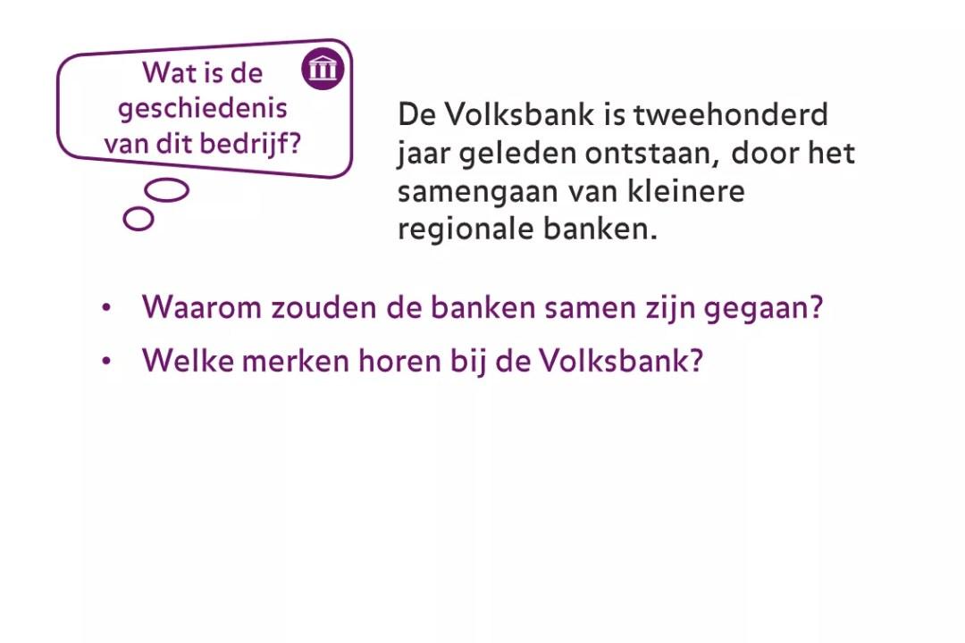 YTT19 Volksbank VMBO (3)
