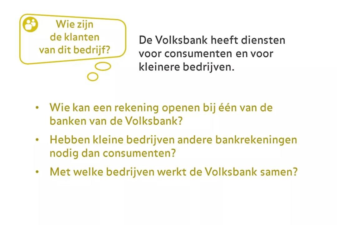 YTT19 Volksbank VMBO (4)