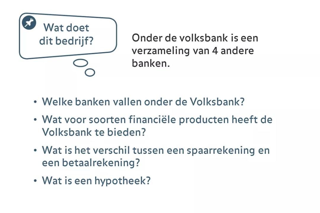 YTT19 de volksbank HV (22)