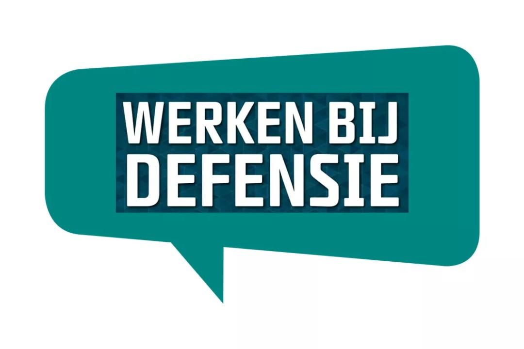 YTT2019 Defensie (1)