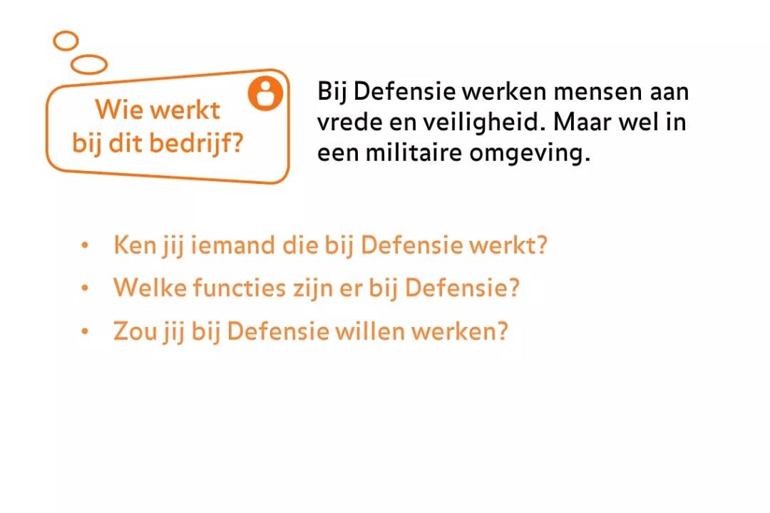 YTT2019 Defensie (10)