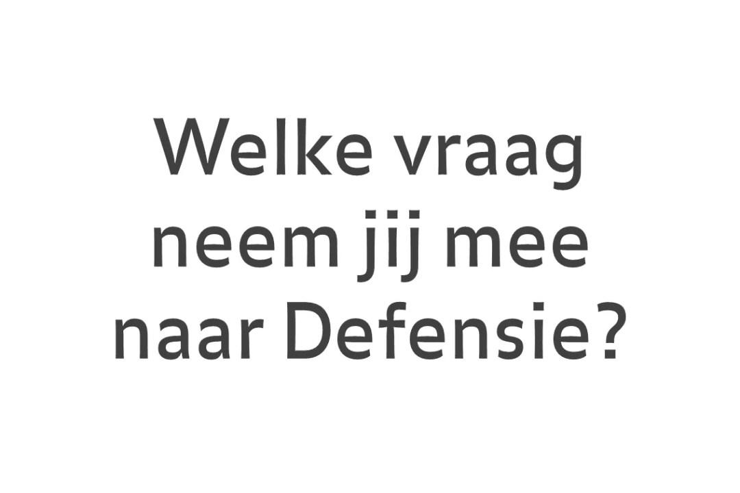 YTT2019 Defensie (11)