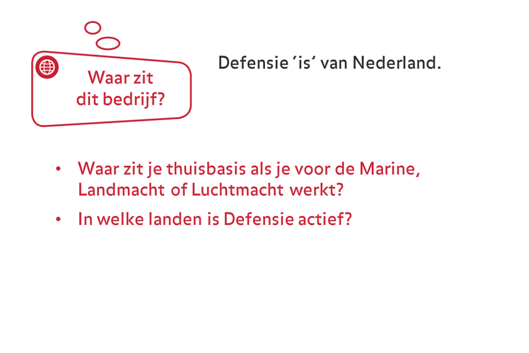 YTT2019 Defensie (7)