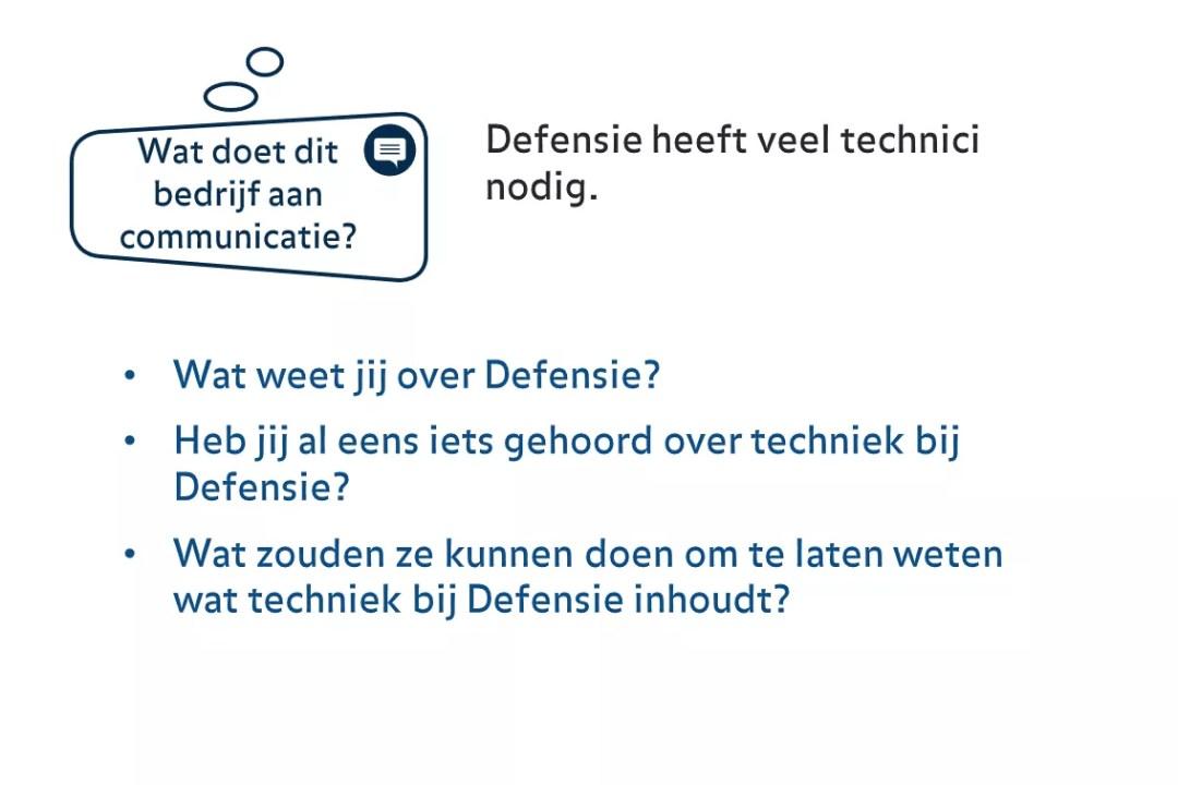 YTT2019 Defensie (8)