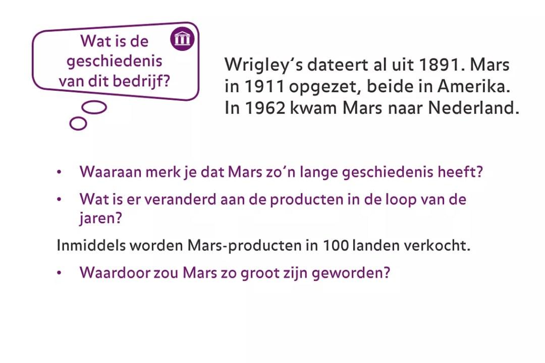 YTT2019 Mars (3)