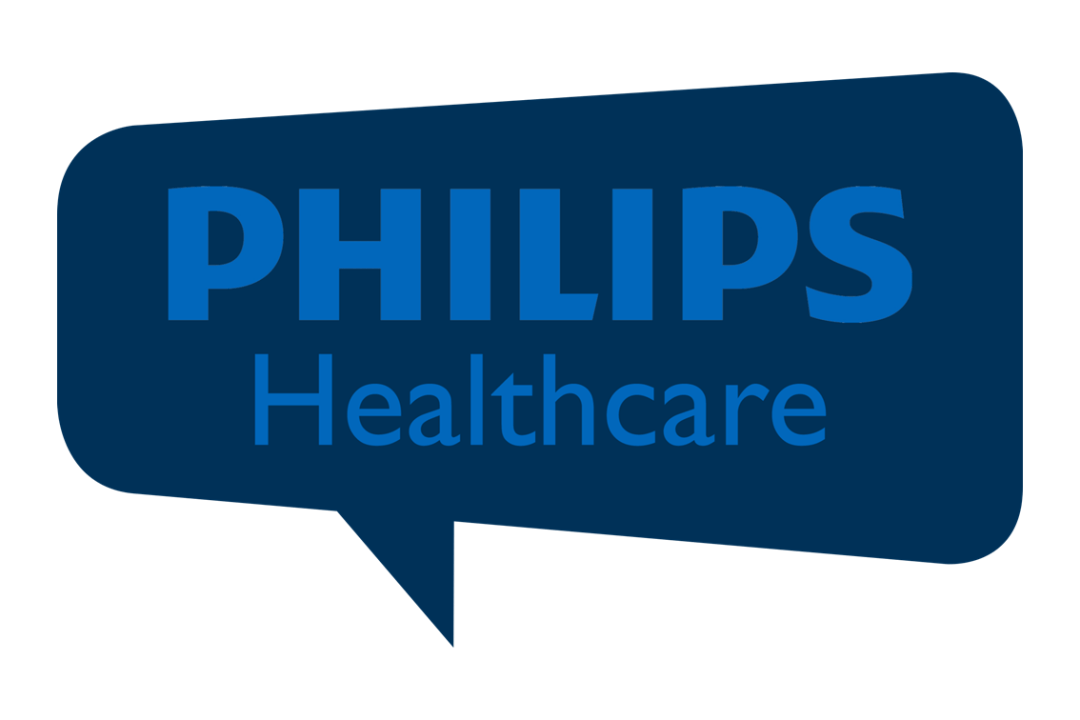 YTT2019 Philips (1)