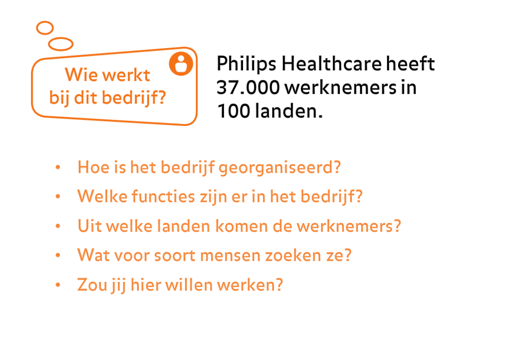 YTT2019 Philips (10)