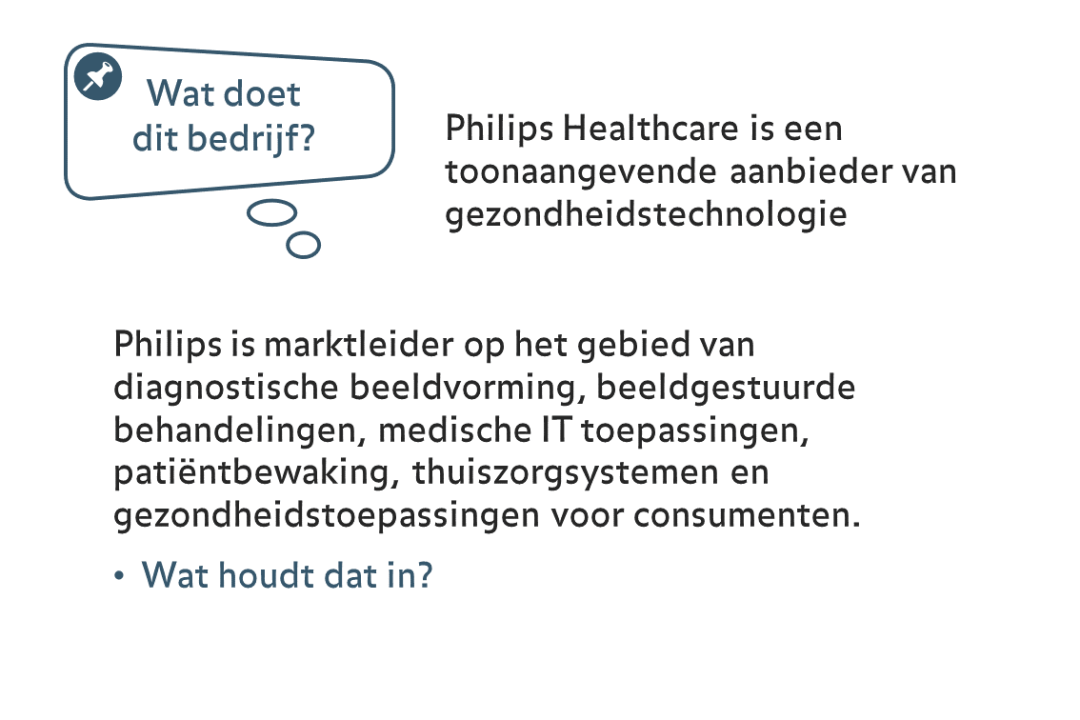 YTT2019 Philips (2)