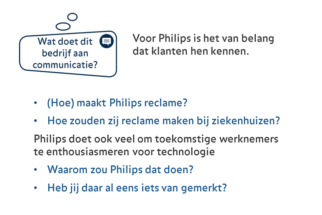 YTT2019 Philips (8)