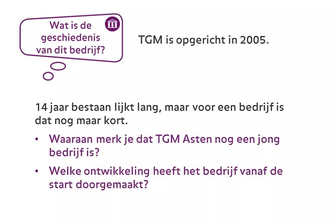YTT2019 TGM (3)