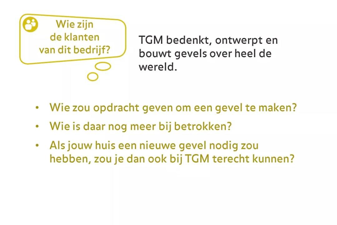YTT2019 TGM (4)