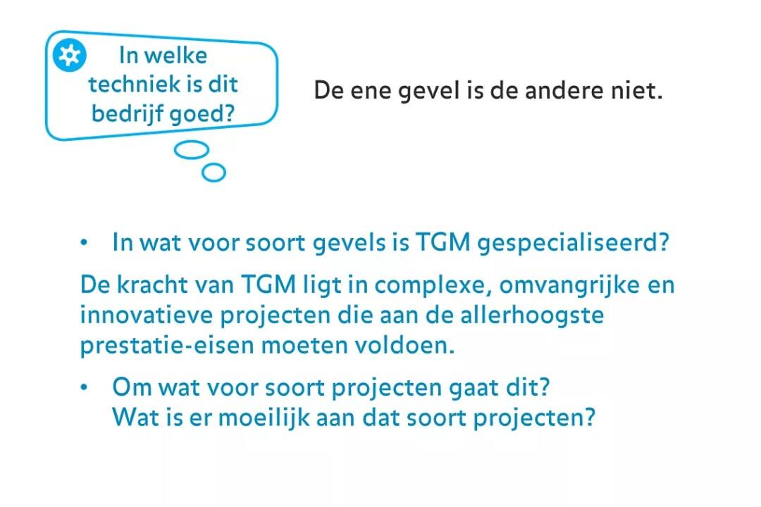 YTT2019 TGM (6)